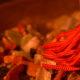 L'Élucidation du Bouddha dans le Soûtra du Shourangama sur l'Actualisation de l'État de Patiente Endurance Fondée sur la Conscience de la Non-Apparition des Phénomènes ~ première partie Le Bouddha Déclare l'Importance du Soûtra du Shourangama pour l'Âge du Déclin – XXVIII